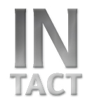 INTACT | OXYJET UK