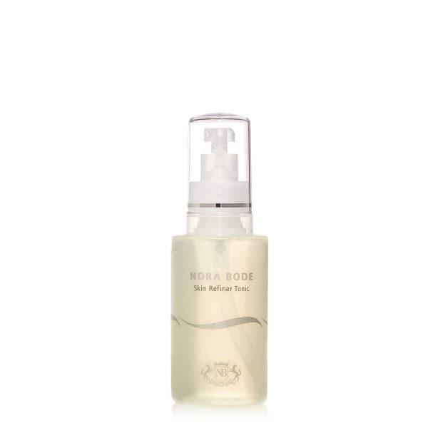 NORA BODE Skin Refiner Tonic | OXYJET UK