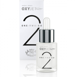 OXYJET GO Serum 2 | OXYJET UK